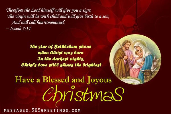 Image result for merry christmas christian images