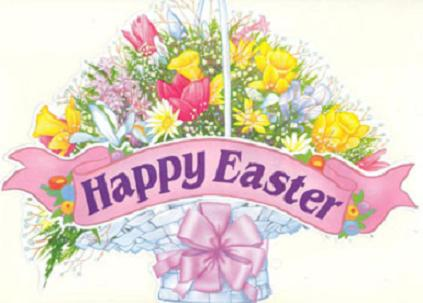 Easter greeting card messages whatsapp messages then you must be looking for appropriate easter greeting card messages and m4hsunfo