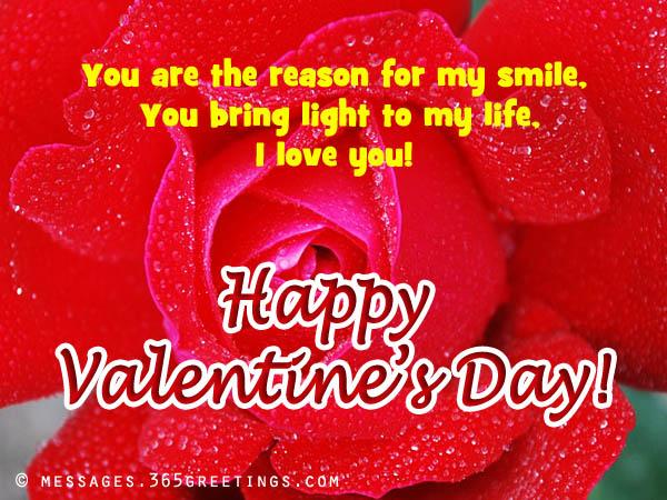 Crush Letter Valentines