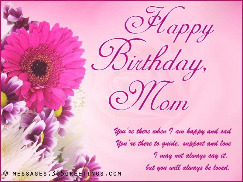 Ucapan Selamat Ulang Tahun Untuk Ibu Dalam Bahasa Inggris Berita