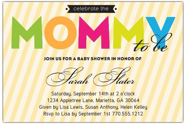 Gujarati Layout 1 2 3 Baby Shower Itinerary