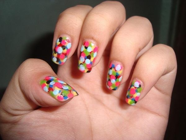 Nail Art Designs 02