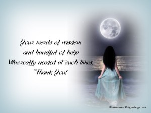 Bereavement Messages And Quotes