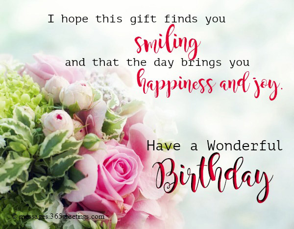 Birthday Wishes Images To Share 365greetings Com