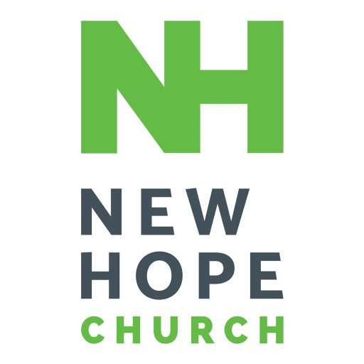 New Hope – A Biblical Community
