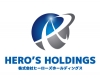 HERO'S HOLDINGS