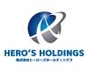 HERO'S HOLDINGS