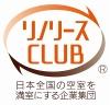 Renolease Club