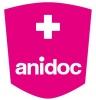 ANIDOC