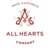 ALL HEARTS COMPANY