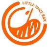 LITTLE JUICE BAR