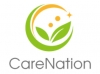 CARE NATION