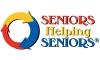 SENIORS HELPING SENIORS (USA)