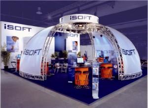 isoft