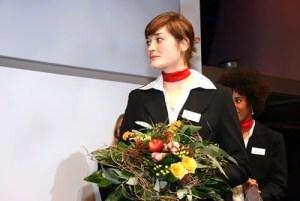 messehostessen_info_Event_Hostess