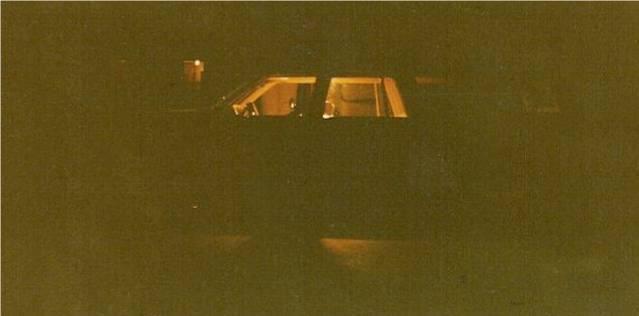 1979 Pontiac Catalina