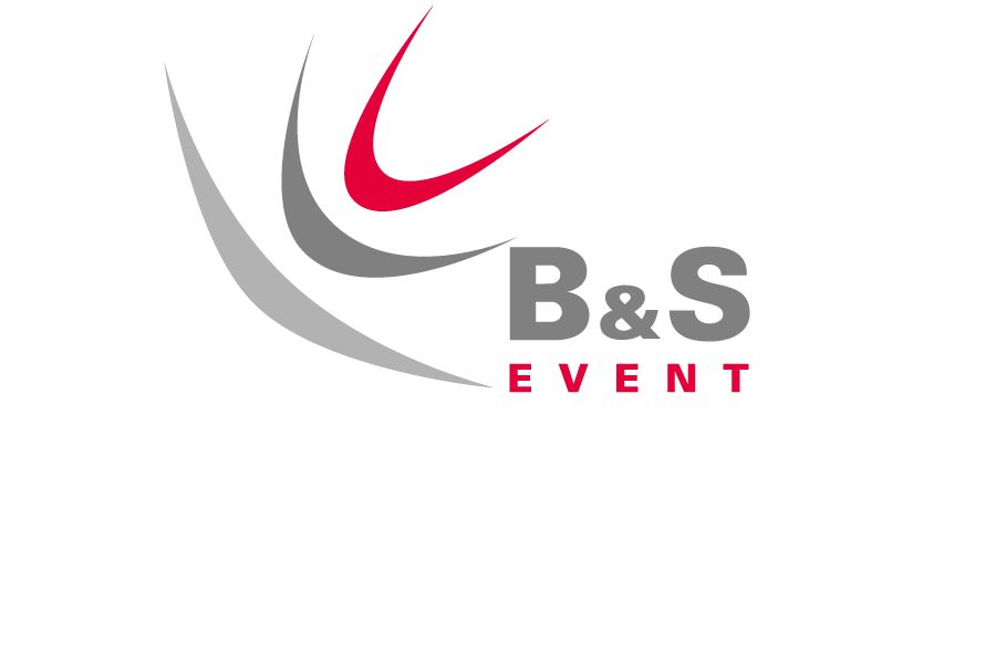 B&S Event Reutlingen