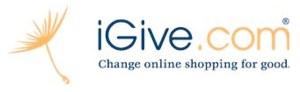 iGive_Logo