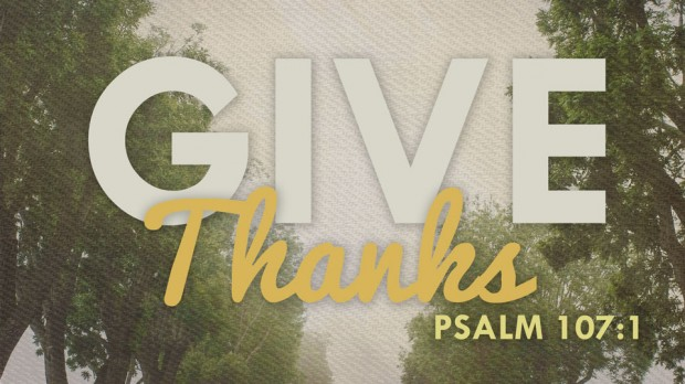 give-thanks-to-God-620x348