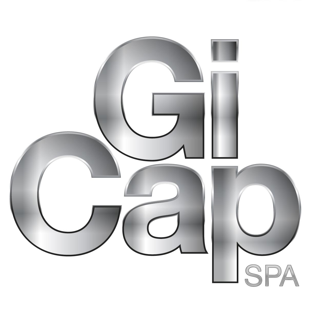 Logo Gicap