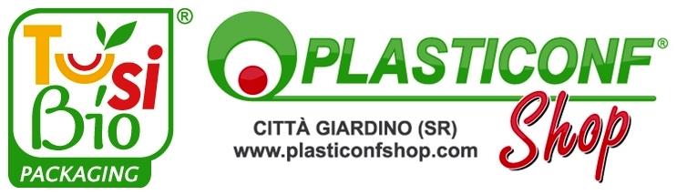 Plasticonf Shop Tusibio