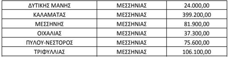messiniapress-1
