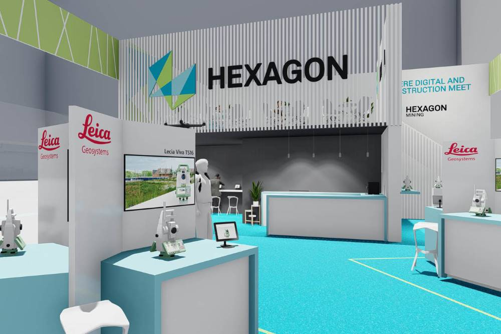 Hexagon bauma size edit2