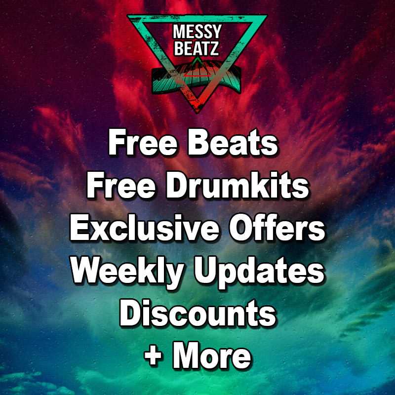 Buy Beats, Rap Beats, Hip Hop Beats, Trap Beatz, Grime Beatz, R&B Beats & more. High Quality Instrumentals For Sale Online, Delivered Instantly.