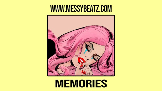 Drake Type Beat, Sad Instrumental, Buy Beats, Rap Beats, Hip Hop Beats, Trap Beatz, Grime Beatz, R&B Beats & more. High Quality Instrumentals For Sale Online, Delivered Instantly.