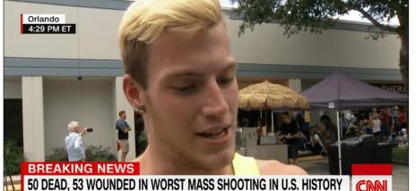 Andy-Moss-CNN-interview