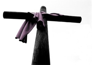 Easter-cross-freeimages.com