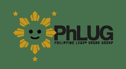 PHLUG-LOGO-NEW.png