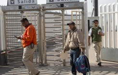Trump's 'Remain in Mexico' policy turned around 240 asylum-seekers