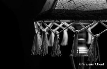 Hanging 2