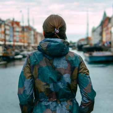 København - Vi tager opgaver overalt i byen