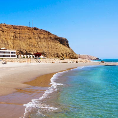 Playa-Cabo-Blanco-Piura