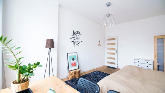 Hospedajes_airbnb