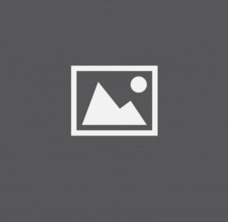 Amante de los animales… La naturaleza de Frida Kahlo – Mestizos Magazine