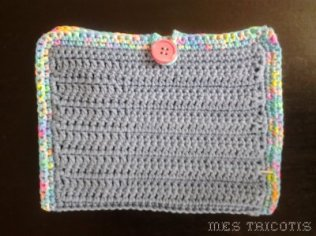 pochette crochets1