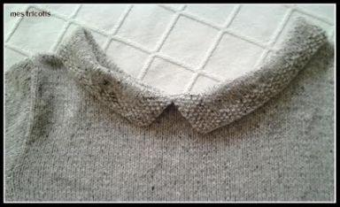 Pull tweed2