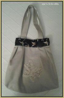 sac marie-line2
