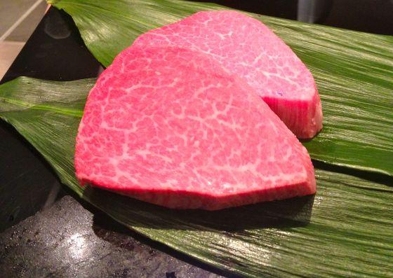 steakyu