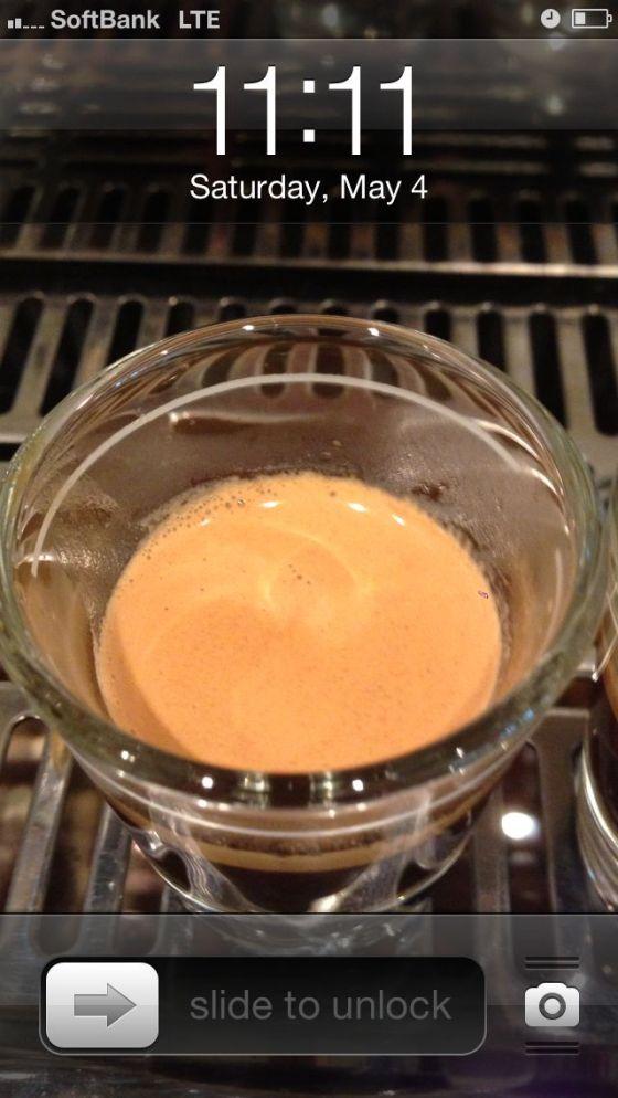 1111 coffee