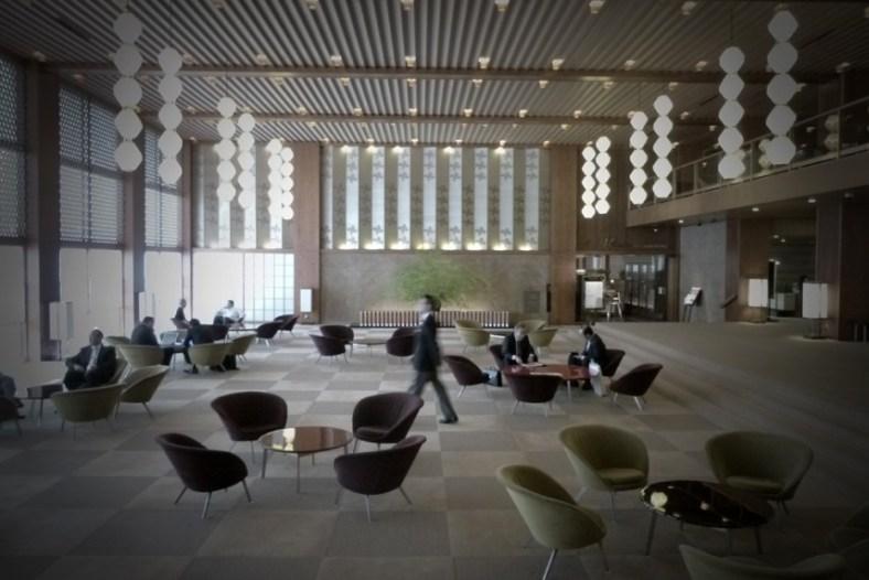 1-The-Lobby-at-Hotel-Okura-857x572