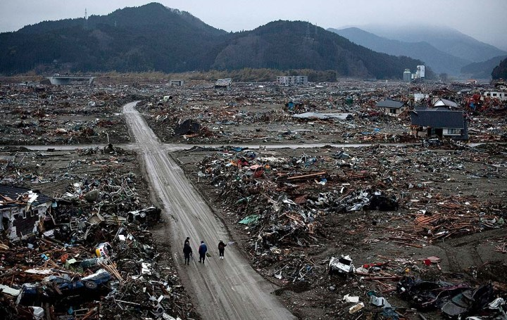 japan_tsunami.01.before