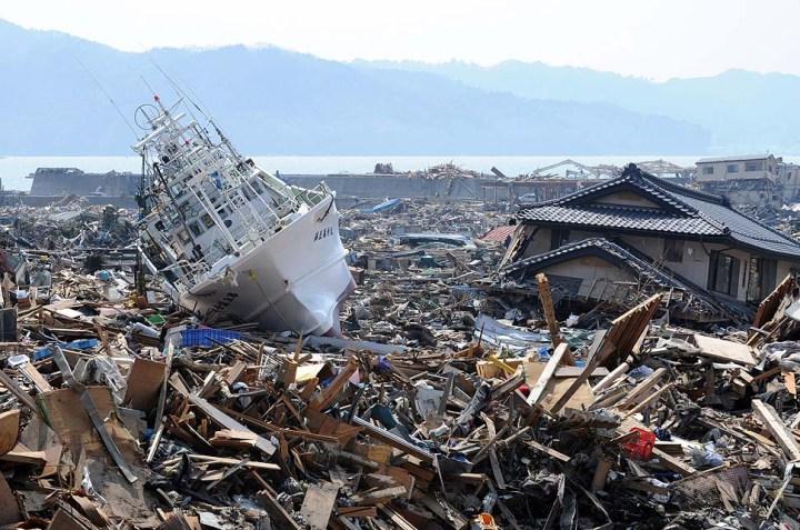 japan_tsunami.07.before