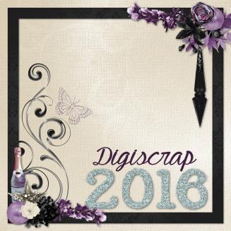 20160103-01 Delph design - Elegant new year