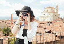 Photo of Turizm Nedir? Turist Kime Denir?