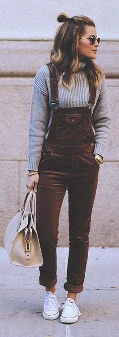 velvet-trend-street-style-2016-outfits220c166c4b9383b368c2dfbd0b13277d
