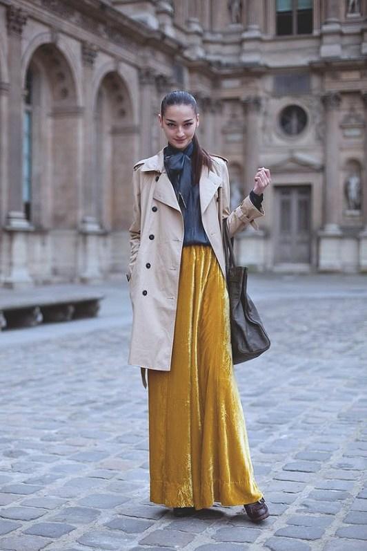 velvet-trend-street-style-2016-outfitsd22ee9e04c6d5a961e2a3c2a4236fa8d